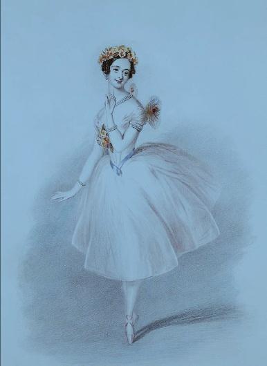 vestire-la-danza3