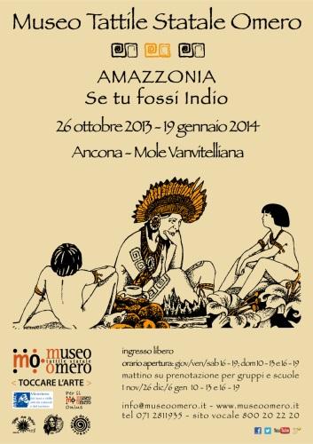 amazzonia_manifesto