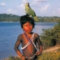 bambino-amazzonia120
