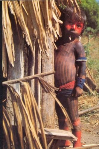 bambino-amazzonia2