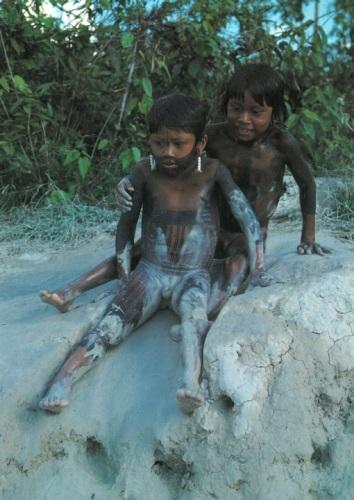 giochi-bambini-amazzonia