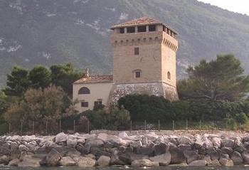 la_torre_120