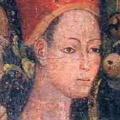 affreschi-ravenna