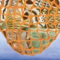 francesco clemente-palermo120