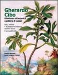 Gherardo Cibo