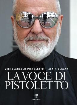 libro-pistoletto-mag