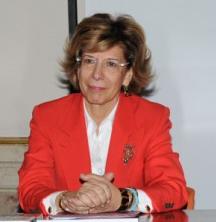 cristina-gorajski-visconti