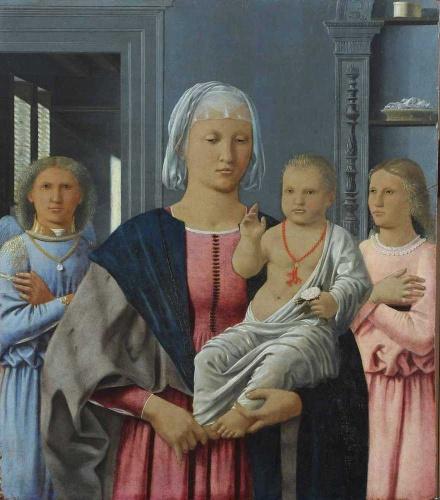 madonna-senigallia-piero-francesca