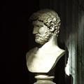 adriano-e-la-grecia120