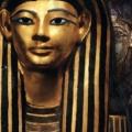 kenamun-mummia120