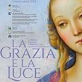 la-grazia-e-la-luce120