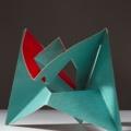 munari-scultura-da-viaggio120