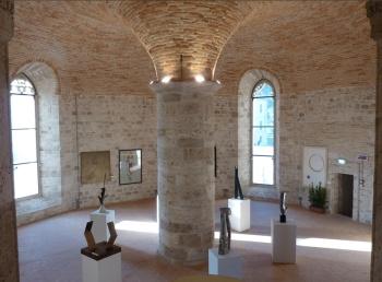 museo-medioevo-ascoli-interno