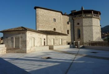 museo-medioevo-ascoli