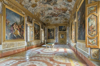 palazzo-bonaccorsi-mc