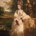 reynolds-lady-bampfylde120