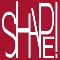 shape-biennale120