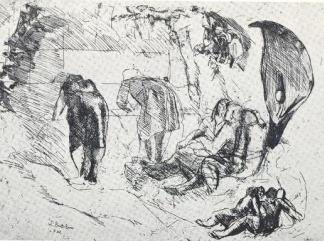 bartolini1932-acquaforte-fonte-s-gennaro