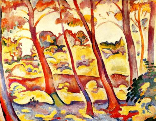 braque-landscape-at-la-ciotat.jpg