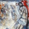 chagall-milano