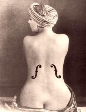 manray-violoningres