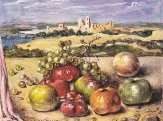 arte-cibo civitanova