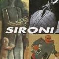 Sironi2