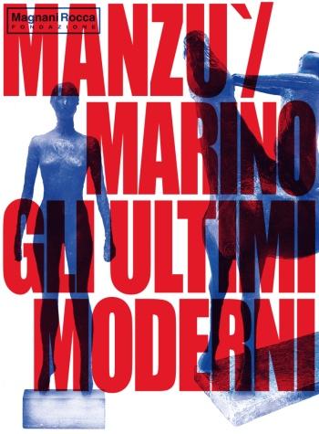 manzu-marino-mostra-scultura-grafica2