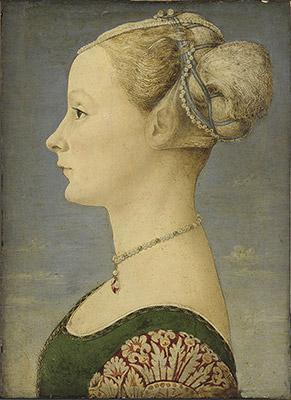 dama-poldi-pezzoli