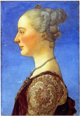 dama-uffizi