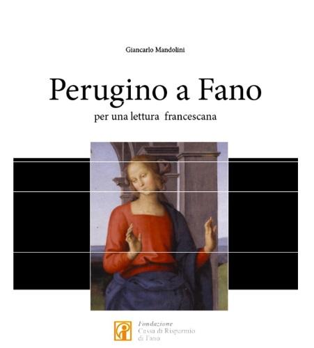 libro-mandolini-copertina