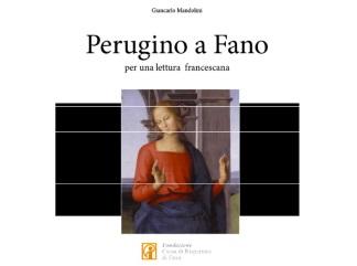 libro-mandolini-copertina324