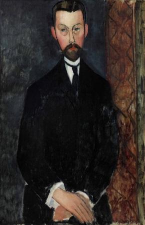 modigliani-paul-alexander