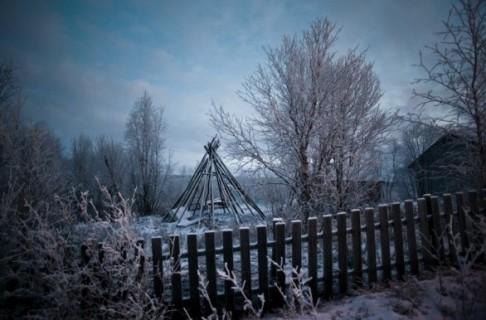 erika-larsen-sami-il-popolo-che-sussurrava-alle-renne-1