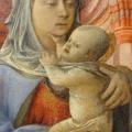 filippo-lippi-madonna-con-bambino