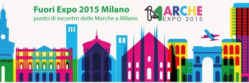 marche-expo2015