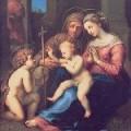Raffaello-La-Madonna-del-Divino-amore-150x150