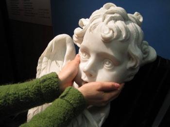museo omero mani