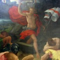 fontana-resurrezione