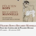 rops-mannelli