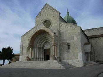 cattedrale-ancona
