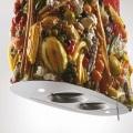 cucine-e-ultracorpi-triennale