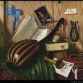 gregorio sciltian 019 oggetti sentimentali