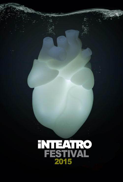 inteatro2015