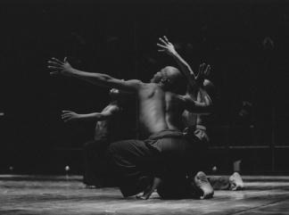 sforza compagnia-danza-duroure