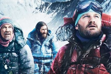 cinema-venezia-everest