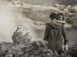 cinema-venezia-per-amore-vostro