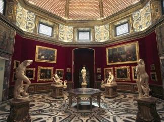 direttore-musei-italiani