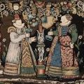 otto-secoli-di-ricami