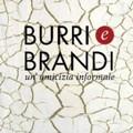 burri-e-brandi